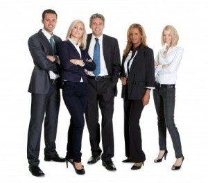 Virginia Private Investigator Team